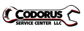 Codorus Service Center LLC